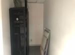 F055A265-1366-4DC4-8602-5D1438FF0475