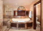 832 - Master Bathroom