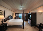 832 - Master Bedroom