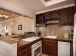913 - Kitchen