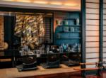 Zen Restaurant