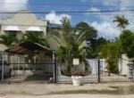 _var_www_vhosts_karpreal.com_httpdocs_sites_default_files_property-images_1469024953342_2_brighton_townhouses_barbados_property_rental_townhouse1