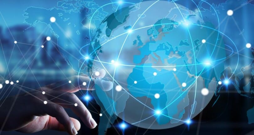 International Business Types – Barbados, Caribbean